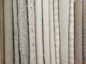 Woven Cottons